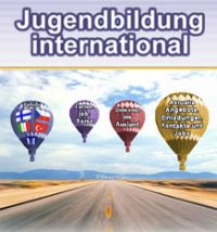 Jugendnetz international